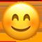 手机用户584827506142的分享图片1