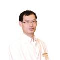 张晓峰医生