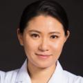 王太玲医生