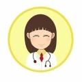 米娜_医学编辑