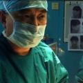 俞良钢医生