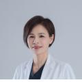 梁耀婵医生
