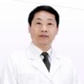 王沛森医生