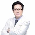 王明利医生