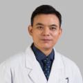 胡晓根医生