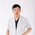 刘志刚医生