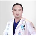 吴宇宏医生