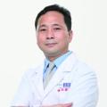 刘亚光医生