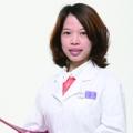 李少颜医生