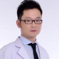 周宜国医生
