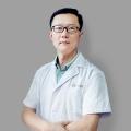 孔令义医生