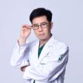 李光强医生