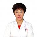 王凤芹医生