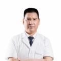 黄志鹏医生