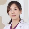 汪文娟医生
