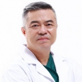王世虎医生