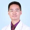 唐新辉医生