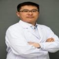 陈长永医生
