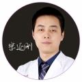 宋延刚医生