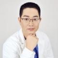 邓正辉医生