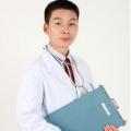 陈建忠医生