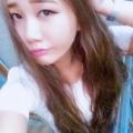 Blush.王琪