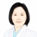 周珍艳医生