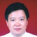 俞建光医生