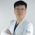 范荣杰医生