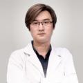 冀晨阳医生