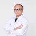 尹晓锴医生