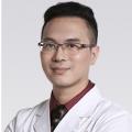 罗宇康医生