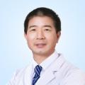 刘杰伟医生