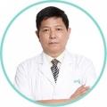 张胜利医生