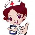 术后护理小手册