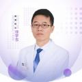 徐学东医生