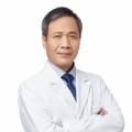 徐永成医生