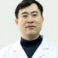 于洪亮医生