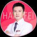 黄伦武医生