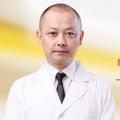 陈庆红医生