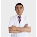 蔡海亮医生