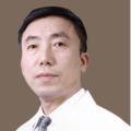 黄成站医生