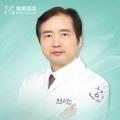 黄庆武医生