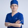 刘月更医生