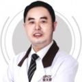 刘明星医生