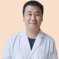 刘清波医生