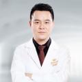 吴应凯医生