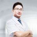厉立辉医生