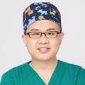 薛云鹏医生