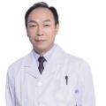 张立天医生